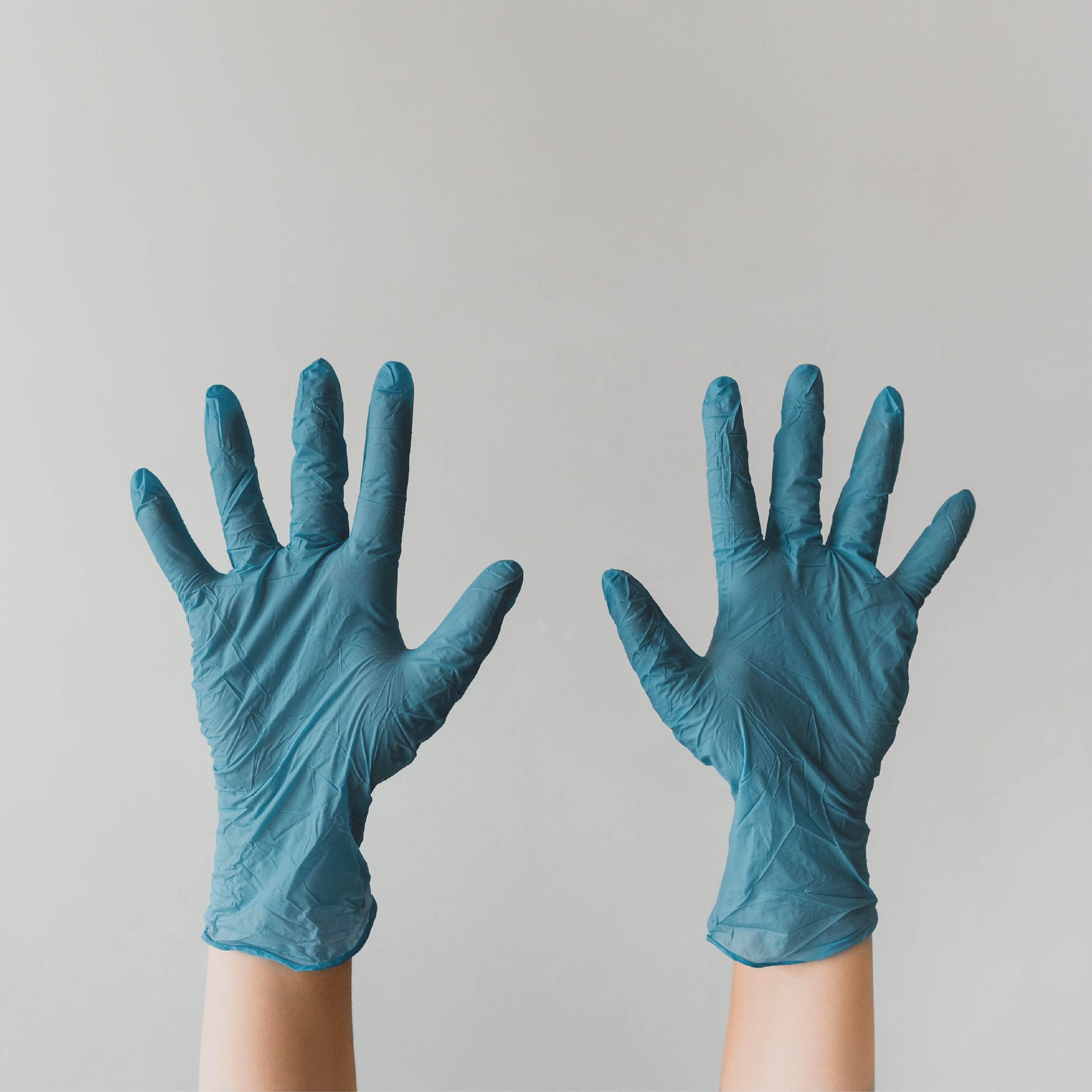 Handschoenen 600x600_Tekengebied 1_Tekengebied 1